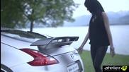 Car wrap Titanium Matt Chrome Vinyl - Apa