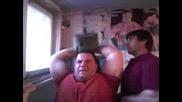 triceps 74 kg.mp4