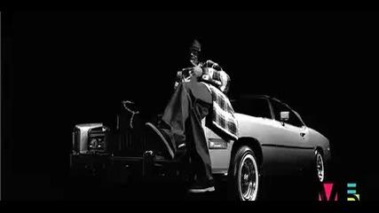Snoop Dogg - Drop It Like Its Hot Cd Dvd