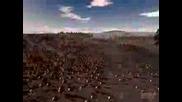Рим Тотална Война - Трейлър 2