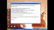 Как да си изтеглим видео чрез Mozilla Firefox