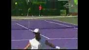 Тенис Класика : Miami 2008 Надал - Блейк