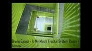 Bruno Barudi - In My Mind (fractal System Remix)