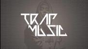 Wiz Khalifa Work Hard Play Hard Trap Remix!