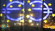 Greece would Get Hammered If it Left the EU, but would Europe?