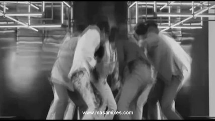 Sorry, Smells Like Easy Ding Dong ( U - Kiss vs. Shinee vs. Sup )