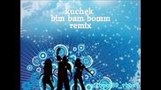 Най - известният Кючек в България за 1 път в remix вариянт 2009