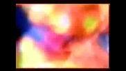 Тутурутка-на Тслата Дръжката