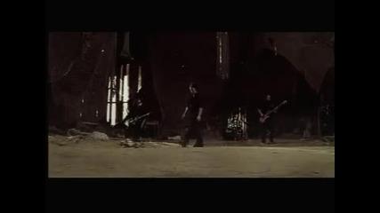 The Rasmus - Sail Away (video)