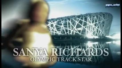 Busta Rhymes ft Va - Ara Money (remix) 2009 ( Високо Качество )