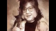 Блажени години рокендролът беше млад Георги Минчев