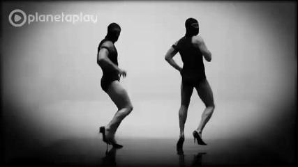 Галена - Да ти го дам ли ( Официално Видео Hd )