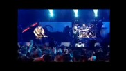 Slipknot - Disasterpeace - Part 07