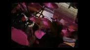Guns N Roses - Live And Let Die