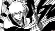 Bleach Manga 648 [бг Субтитри]