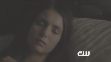 The Vampire Diaries 04x01 - Sneek Peak.