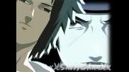 Itachi and Sasuke - All These Things I Hate