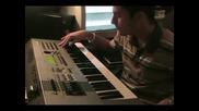 Makin The Beat: Vol 7