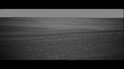 Igi Androvski, F.o. & Dim4ou - Без Мен