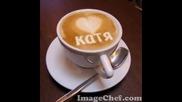 Katq1