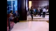 [`!`]лицето на другата - за конкурса на miss marlene favela - Любими сериали - 6 - Erda[`!`]
