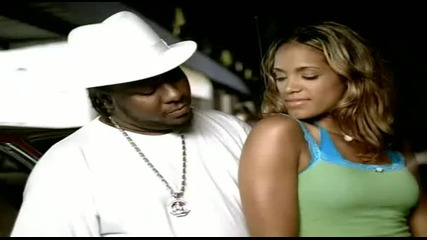 ciara ft petey pablo - my goodies - Hqq