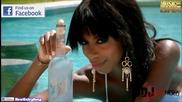 Fo Onassis ft. Kat Deluna Fatman Scoop - She Said Her Name Was Vodka (crazy Ibiza Remix 2k13) Hd