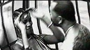 Flo Rida ft Timbaland - Elevator ( Dvd Rip ) 2008
