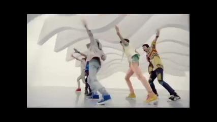 [ Shinee Japan Debut Premium Reception in London] Promotional Video