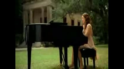 Miley Cyrus When I Look At You Official Music Video Hq