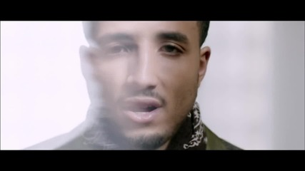 Kim Cesarion - Undressed (official 2o13)