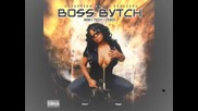 Boss Bytch - Meal Ticket