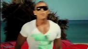 (превод)*ново* Moreno - Que Me Perdone Dios -reggaeton 2011