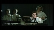 Веселина Кацарова - Арията на Полина из операта Дама Пика от Чайковски