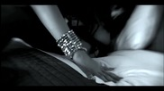Jay Sean Ft. Tyga - Sex 101 (official Video) - превод