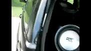Bass - 4 12 Mtx 9500