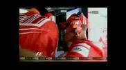 Formula 1 Raikkonen Incidenta V Valenciq