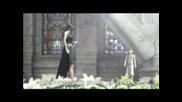 Never Alone [hикога cама] + Превод