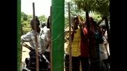 Епидемия от холера в Зимбабве