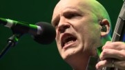 Devin Townsend Project - March Of The Poozers // Live at Royal Albert Hall