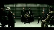 G-unit - Poppin them thangs (explicit Version)