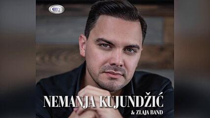 Nemanja Kujundzic - Ostani (hq) (bg sub)