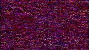 Затваряне На Мъже В Командировка На Аудиовидео Орфей 2005 Vhs Rip