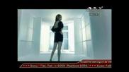 Бони - Невинни Грешници(лято2007)hq