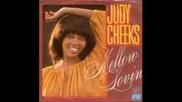 Judy Cheeks - Mellow Lovin 1978 [extended]