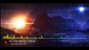 2015/ Two Steps From Hell - Star Sky (remix)