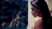 Превод !!! Lexington - Potrazi me Official Video Hd