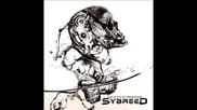 Sybreed - From Zero to Nothing