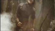 Trivium - Throes Of Perdition (new Video)