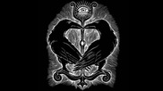 Folkearth - In Odin's Court(lyrics/превод)